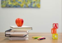 Can I be a teacher without a teaching degree?