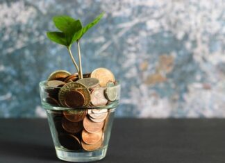Can I rollover my 401k into an existing IRA?